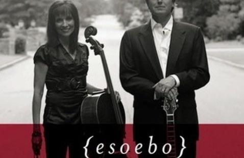 Eddie Owen Presents: ESOBO!