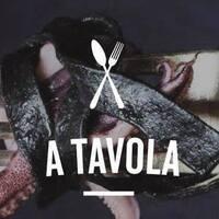 A TAVOLA Italian Food Festival