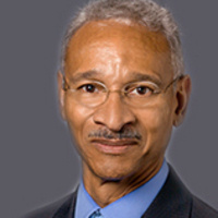 John Morrow, Jr.: The African American Experience in World War I and Aftermath