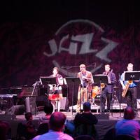 Jazz Cabaret
