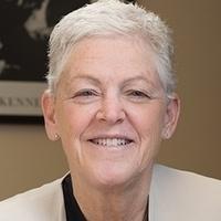 Gina McCarthy, Former Environmental Protection Agency Administrator