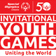 2019 SOO Invitational Youth Games