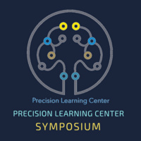 Precision Learning Center One Day Virtual Symposium
