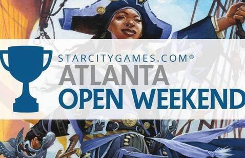 Star City Games