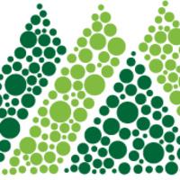 Reimagining Sustainability • IAMCR 2018