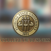 College of Business Board of Governors Meeting