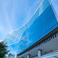 GI Fellows Hands-on Training: Houston Methodist Hospital