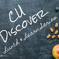 CU Discover: Understanding Your Tuition Assistance Benefit