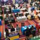 Omega Psi Phi Fraternity Career Fair