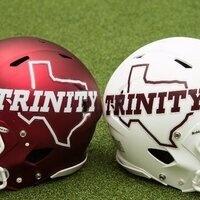 Trinity University - Football Alumni Kick-Off Weekend