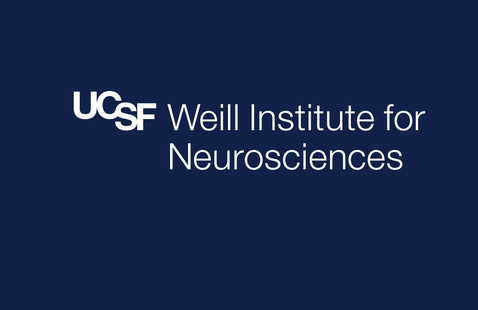 UCSF Weill Institute for Neurosciences