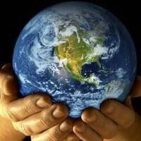 Sustainable Food Practices - Earth Health Seminar