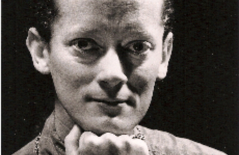 Eleonora Andreevna Concert