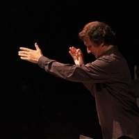 Composer Forum:  Richard Carrick
