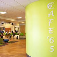 Café 65