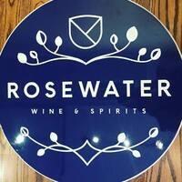 Rosewater Wine & Spirits