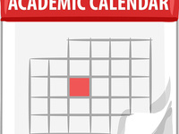 Last Day to Register without Late Fees for New Students