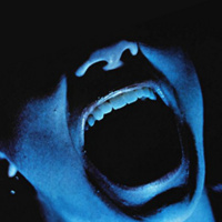 Horror Films, 4D Fundementals course this Fall!