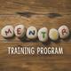 Mentor Training Program — Heart of MO Regional Professional Development Center