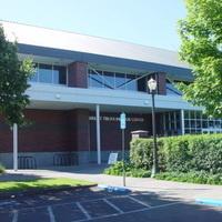 Merrit Truax Indoor Practice Center