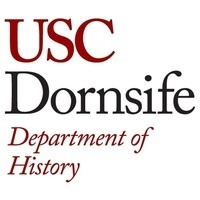 Department of History Commencement Satellite Ceremony