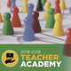 Teacher Academy — Heart of MO Regional Professional Development Center