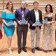 Fredonia Athletics Awards Gala