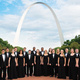 Webster University Chamber Singers Reunion Concert