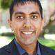 Professor Neil Garg, UCLA