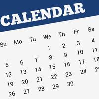 Audit Registration for Summer 2019 1st 5 Week Session