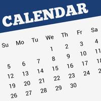 Admission Deadline for FTIC for Spring 2019 1st 8 Week Session