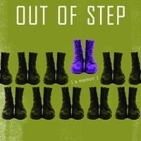 Writers LIVE: Anthony Moll, Out of Step