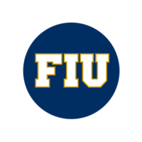 FIU in DC: Virtual BBQ- Alumni Mixer