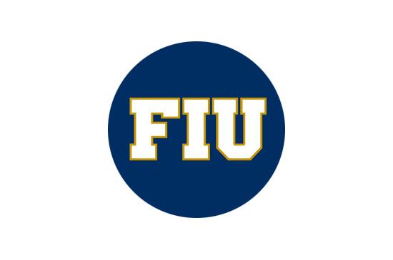 Fiu Summer 2022 Calendar.Events Calendar Florida International University