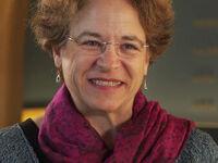 First Annual Ethics Day Keynote Speaker: Joan E. Dubinsky, Former Director, Office of Ethics, United Nations