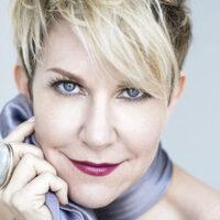 Artist Recital Series: Joyce DiDonato: SONGPLAY