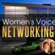 Women's Voices in Tech Happy Hour - Manhattan Beach