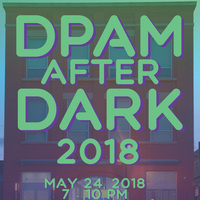 DPAM after DARK