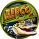 Repco Wildlife - Sissonville Branch Library