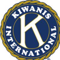 Kiwanis Special Games
