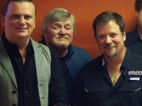 Atlanta Rhythm Section- SPECIAL EVENT