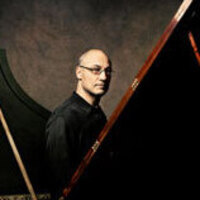 Oberlin-Como Residency: Guest Master Class: Andreas Staier, piano