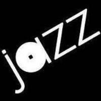 NIU Graduate Jazztet