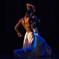 Fall Dance 2018