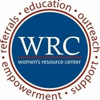 The WGRC Theme House Presents: Sex Education