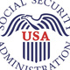 Information Session: Medicare and Social Security 101
