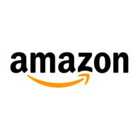 Company Presentation: Amazon (Alexa Team)