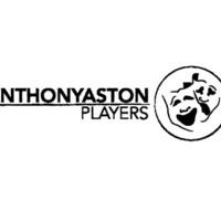 Anthony Aston Players