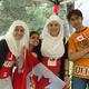 Canada Day at Scarborough Museum