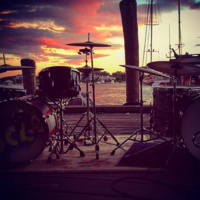 Live Music: Dock Dance Band